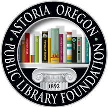 Astoria Library Foundation